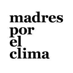 Madres por el clima